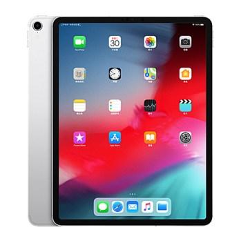 Apple iPad Pro 11吋/12.9吋