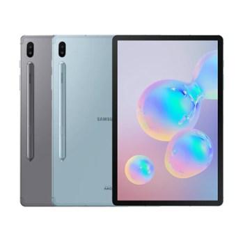 Samsung Galaxy Tab S6 T865 LTE版