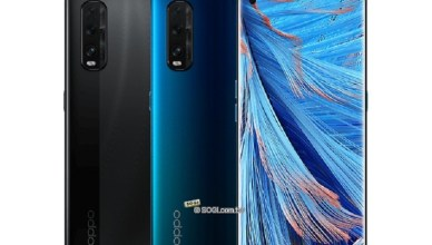 OPPO取得Nokia技術 Find X2系列擁有OZO音效