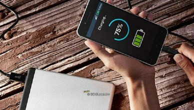 高通Quick Charge 3+快充發表 S765與S765G率先支援