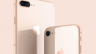 2020 iPhone將在這3時間點上架 最快下週就能看到