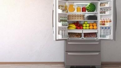 買冰箱怎麼挑?五大要點讓你知與熱銷冰箱推薦