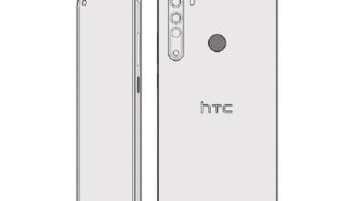 HTC新手機2Q9J100通過NCC 傳型號Desire 20 Pro