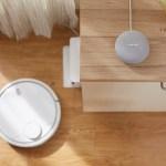 Google Nest Mini 在台灣支援的智慧家電品牌與型號有哪些?