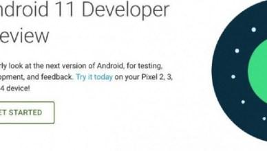 Android 11大改版 第三方APP將被系統「強制刪除」