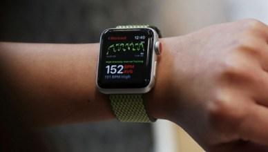 買智慧手環還是智慧手錶好?如何挑選適合自己需求的?