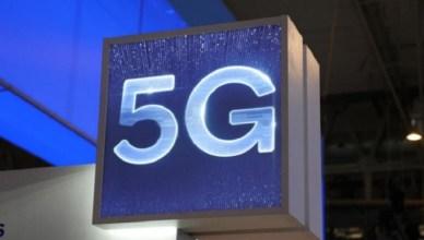 首款NCC 5G認證-SONY Xperia 1 II 開賣 台灣已上市5G手機規格比較