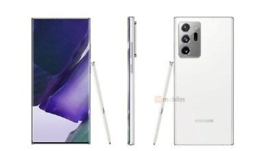 三星Note 20傳用Exynos 990優化版!售價可能與S20系列相近