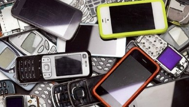 舊機回收為什麼要選myfone購物?二手機回收管道差異比較!