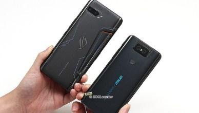 ZenFone 6與ROG 2手機更新變磚?華碩表示:處理中!