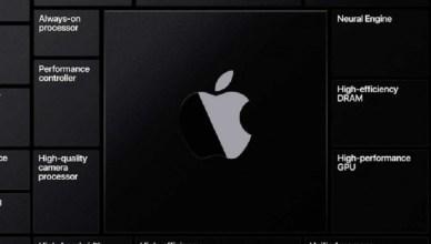 新架構Mac將在11月登場?外媒:16寸MBP可能是新品之一