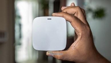 專為家用無線網路設計!高通發表Immersive Home平台產品