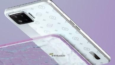 2020年版OPPO A73發表 S662搭配類皮革機身