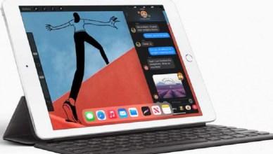 今年iPhone 12要賣7,400萬支 很難!