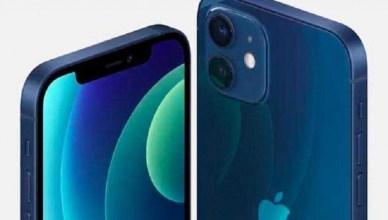4款iPhone 12新機來了…不再送這2配件!全新MagSafe無線功能登場