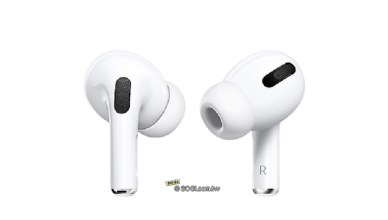 AirPods Pro耳機有雜音或主動式降噪失效問題 蘋果提免費更換
