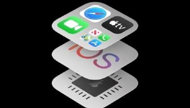 Apple證實iOS 14 存在7大災情,公開表示只能靠這招解決