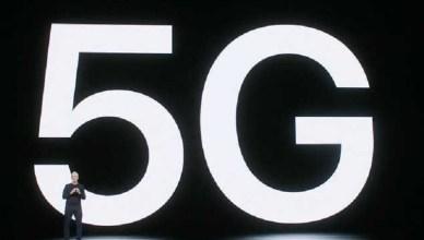 5G技術還沒普及 大廠已經組成6G技術聯盟