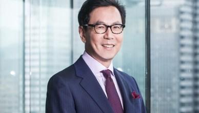 台灣大獲選DJSI世界指數電信業第一名