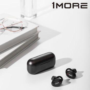 【1MORE】真無線降噪藍牙耳機 EHD9001TA