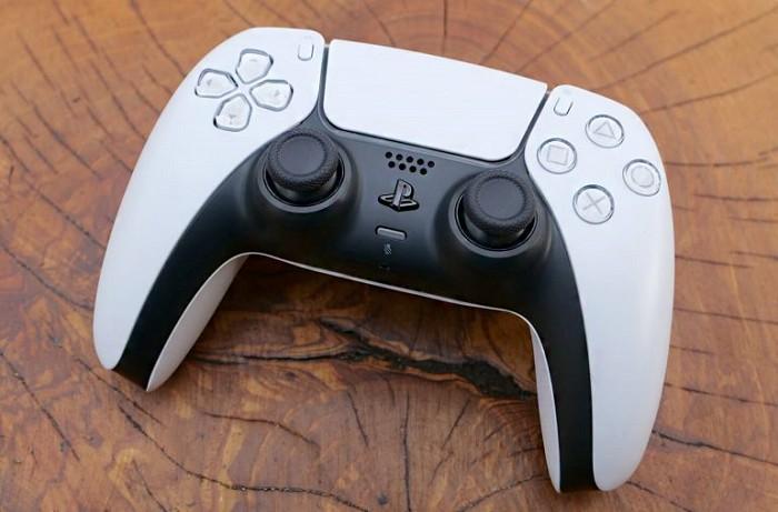 SONY PS5 DualSense控制器:自適應扳機的觸發問題