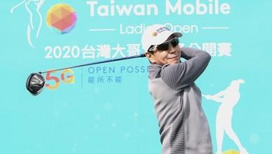 台灣大力挺台灣體壇 連4年獲《體育推手獎》最高榮耀