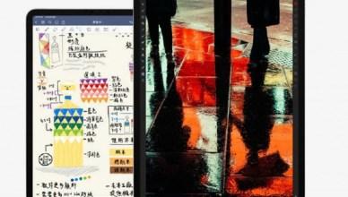 中國製OLED補足蘋果所需產能 2021年新品將採Mini Led