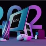 2021期待的Apple新品:Apple Silicon Macs、iPhone 13、AirTags