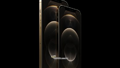 iPhone 13傳維持4機型策略 Pro可能配備120Hz螢幕