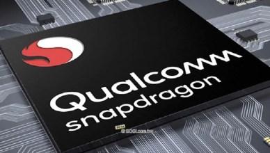 高通發表Snapdragon 870 小米與OPPO等5G手機將採用