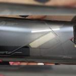 NCC認證已取得!華碩ROG Phone 5實機出現副螢幕設計