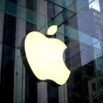 折疊螢幕手機測試中 Apple下一步將變更Mac新設計