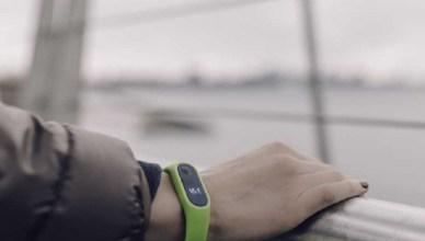 21億美元收購完成 Fitbit正式加入Google團隊