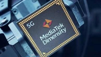 布局5G聯發科再添新成員 後續再推PC晶片、無線接取與移動熱點