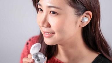 實測/HTC耳機充電盒酷似馬卡龍 讓人想咬上一口