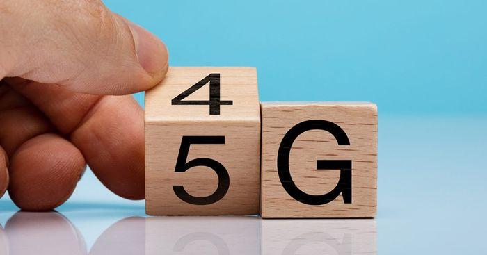 CP值最高的4G、5G手機規格比較推薦!Google Pixel 4a、Apple iPhone SE、Samsung Galaxy A71 和 Sony Xperia 10 II