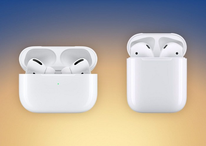 Apple春季發表會有 AirPods 3 嗎?