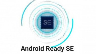 手機變成鑰匙、證件 Google攜手大廠成立Android Ready SE聯盟