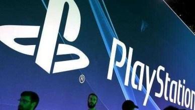 買不到遊戲了!Sony宣布今年夏天「關閉PSP、PS3線上商城」