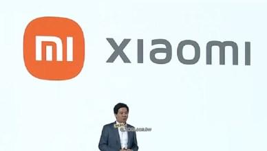 小米啟用新品牌識別系統!宣布啟動10年百億美元造車計畫