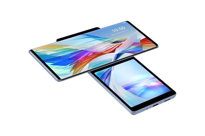 LG宣布手機作業系統享「安心服務保固」