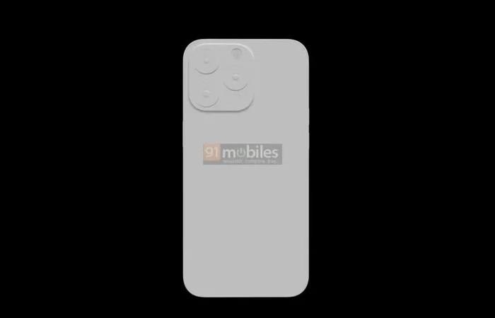 據傳iPhone 13 Pro機身更厚並搭配更大的後置主相機鏡頭模組