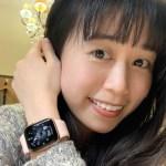 Apple Watch Series 6 開箱 及 如何更換 Apple Watch 錶帶與錶面速成懶人包