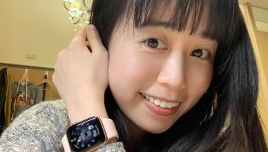 Apple Watch Series6 開箱實測,不鏽鋼米蘭式錶帶及錶面更換懶人包,果粉必學!