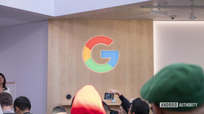 Google I/O 2021將有重大發表 Andriod 12最受期待