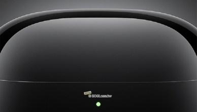 小米降噪耳機Pro新系列 FlipBuds Pro即將發表