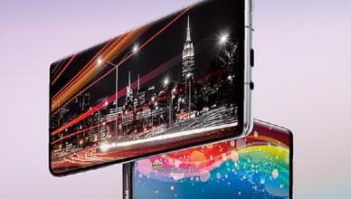 夏普手機攜手徠卡 SHARP AQUOS R6日本6月上市