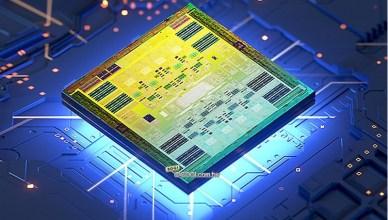 台積電針對5G手機推N6RF技術 4奈米製程第三季提前試產