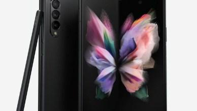 Samsung-Galaxy-Z-Fold-3