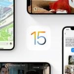 Apple WWDC 2021開發者大會iOS 15充分提升AI技術,讓果粉體驗更流暢和便利